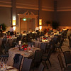 Gaillard Center - College of Charleston Alumni Awards Dinner