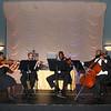 Colour of Music Gala - An Evening at Versailles at the Gaillard Center