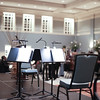 Charleston Gaillard Center - Colour of Music Gala