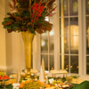 Charleston Gaillard Center - A Holiday Party for the City of Charleston
