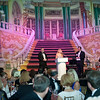 An Ode to the Dock Street - Charleston Stage Wine Auction produced by JMC Charleston at the Gaillard Center