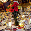 "Charleston Stage ""Evita"" Theme Wine Dinner  at the Gaillard Center produced by JMC Charleston"