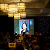 When the color selection was made for the event, the ever so brilliant photographer Jack Alterman crafted the TIME Magazine idea, which was awesome as a backdrop throughout the evening.