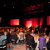 Produced by JMC Charleston - an event production and destination company located in Charleston, South Carolina.
