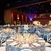 An Elegant Dinner Dance at Memminger Auditorium