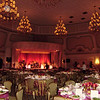 The Grand Ballroom at the Hotel Del!