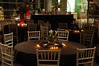 JMC Charleston - Special Event Production and Design offering Destination Management (DMC) Services in Charleston, South Carolina