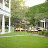 ...JMC Charleston - Special Event Production and Design offering Destination Management Services in Charleston, South Carolina