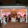 A Grand Celebration at Middleton Place and Woodlands Resort and Inn