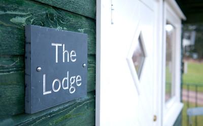 189_lodge