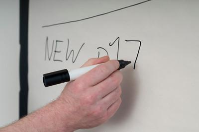 NAD_2795