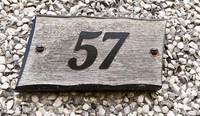 57-Baptie-01