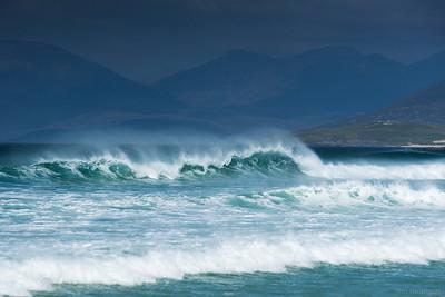 MoThomson_WestHarris18_Scarista_waves