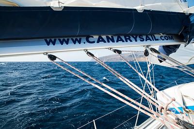 canarysail_0081