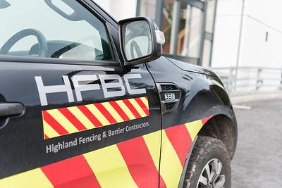hfbc-054