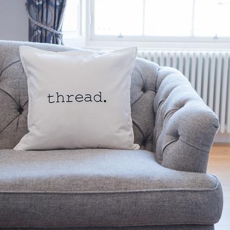 thread-067