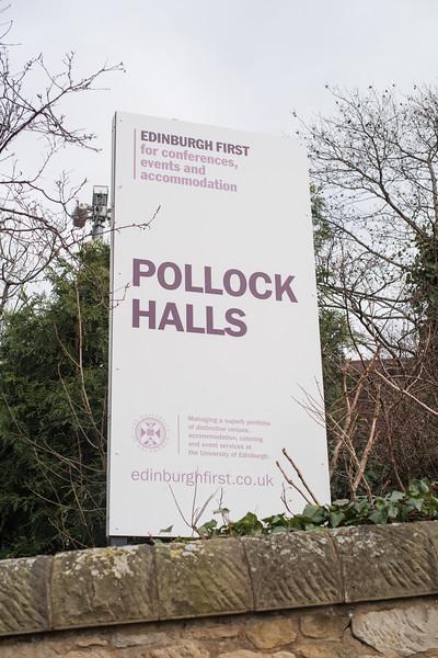 pollock-halls-13