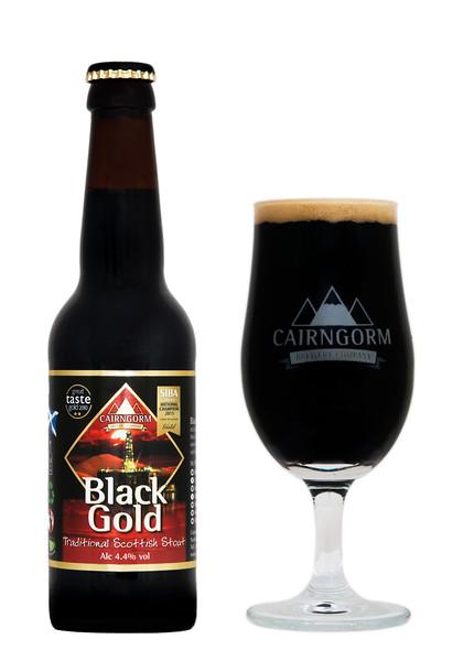 330-blackgold-glass