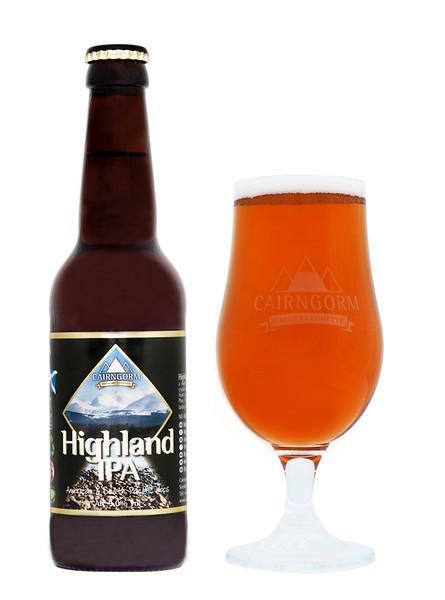330-highlandIPA-glass