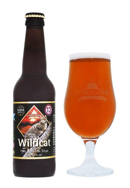 330-wildcat-glass