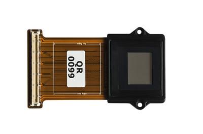 ND8_4501