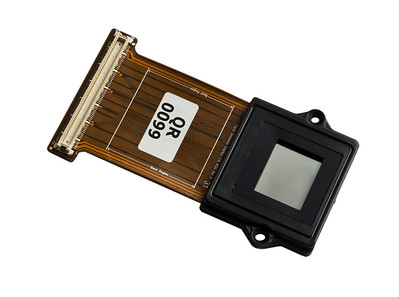 ND8_4506