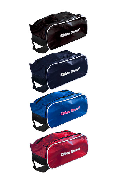 boot_bags_all_colours_2x3_WEB