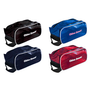 boot_bags_all_colours_SQ_WEB