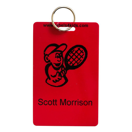 Bag_tag_Red_SQ_WEB