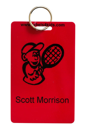 Bag_tag_Red_2x3