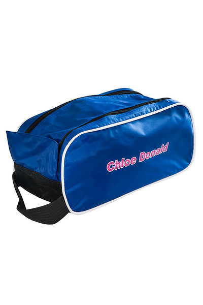 boot_bag_blue_2x3_WEB