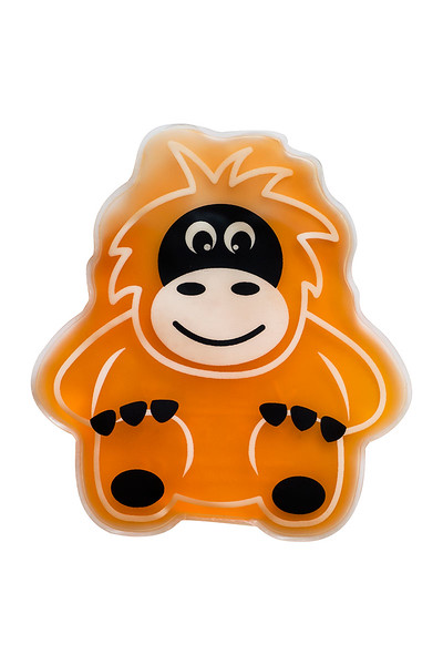 Cold_bag_orange_2x3_WEB