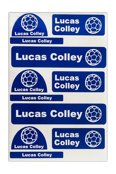 labels_4sizes_2x3_WEB