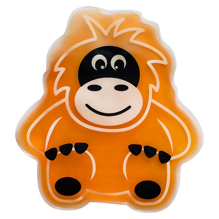 Cold_bag_orange_SQ_WEB