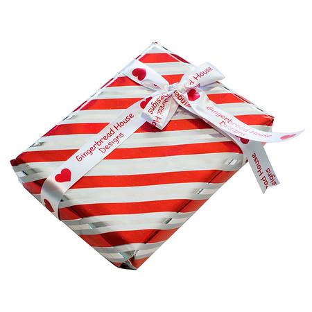 ribbon_present_SQ