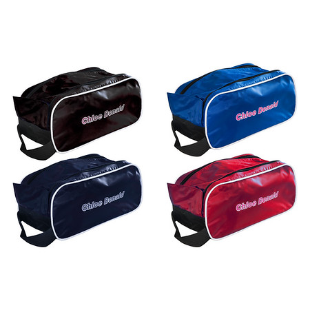 boot_bags_all_colours_SQ
