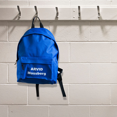 rucksack_blue_lifestyle_SQ