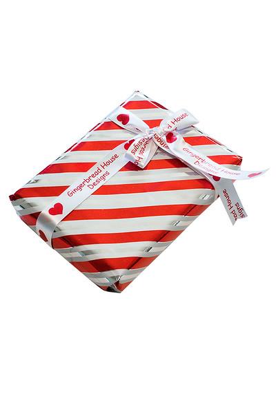 ribbon_present_2x3_WEB