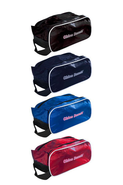 boot_bags_all_colours_2x3