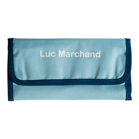 FRANCE_pencilcase_SQ_HR