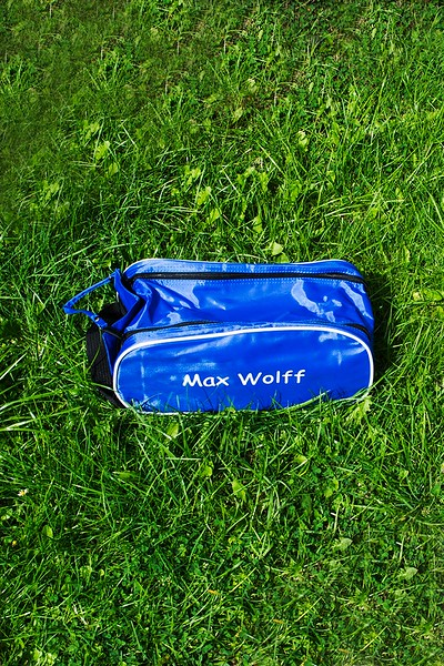 GERMANY_Bootbag4_2x3_WEB
