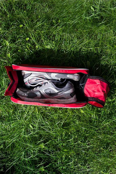 SWEDEN_Bootbag3_2x3_WEB