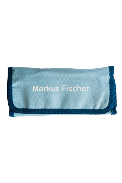 GERMANY_pencilcase_2x3_HR