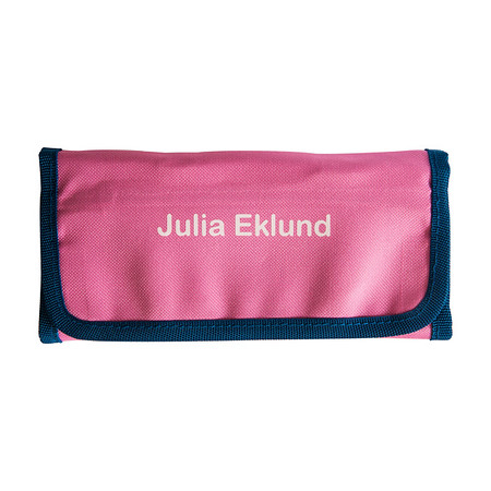 SWEDEN_pencilcase_SQ_HR