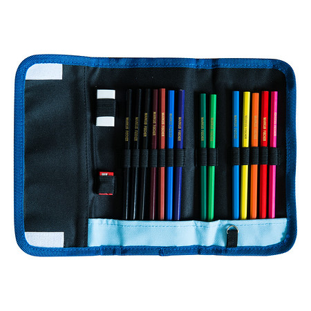 GERMANY_pencilcase1_SQ_HR
