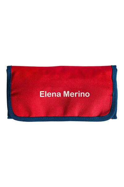 SPAIN_pencilcase_2x3_WEB