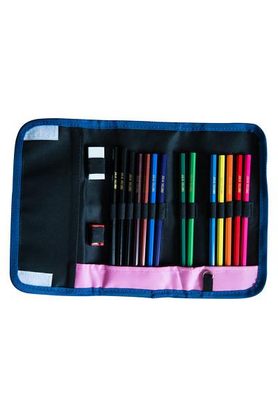 SWEDEN_pencilcase1_2x3_HR