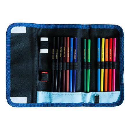 GERMANY_pencilcase1_SQ_WEB
