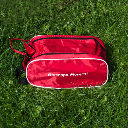 SPAIN_Bootbag4_SQ_HR