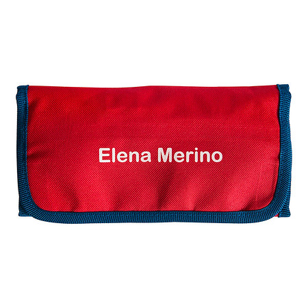 SPAIN_pencilcase_SQ_WEB
